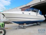 Mano Marine MANO' 28,50, Bateau à moteur Mano Marine MANO' 28,50 à vendre par Yacht Center Club Network