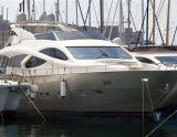 Evo Marine DEAUVILLE, Bateau à moteur Evo Marine DEAUVILLE à vendre par Yacht Center Club Network