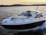 SESSA MARINE C 38, Motoryacht SESSA MARINE C 38 in vendita da Yacht Center Club Network