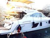 Beneteau GT 49 FLY, Bateau à moteur Beneteau GT 49 FLY à vendre par Yacht Center Club Network