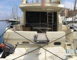Ferretti FERRETTI 48 Fly, Моторная яхта Ferretti FERRETTI 48 Fly для продажи Yacht Center Club Network