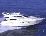 Ferretti FERRETTI 48, Bateau à moteur Ferretti FERRETTI 48 à vendre par Yacht Center Club Network