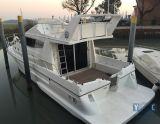 DELLAPASQUA DC 10s, Моторная яхта DELLAPASQUA DC 10s для продажи Yacht Center Club Network