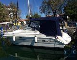 Larson Boats Cabrio 250, Моторная яхта Larson Boats Cabrio 250 для продажи Yacht Center Club Network
