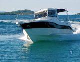 Orka 740 Pilot, Моторная яхта Orka 740 Pilot для продажи Yacht Center Club Network