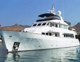 Tecnomar 30 TRI DECK, Motorjacht Tecnomar 30 TRI DECK hirdető:  Yacht Center Club Network