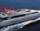 Ferretti FERRETTI 112, Bateau à moteur Ferretti FERRETTI 112 à vendre par Yacht Center Club Network