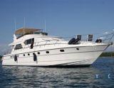 Princess Yachts 66 FLY, Bateau à moteur Princess Yachts 66 FLY à vendre par Yacht Center Club Network