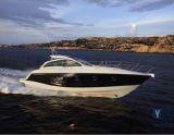 SESSA MARINE C38, Motorjacht SESSA MARINE C38 hirdető:  Yacht Center Club Network