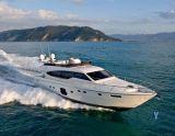 Ferretti FERRETTI 631, Моторная яхта Ferretti FERRETTI 631 для продажи Yacht Center Club Network