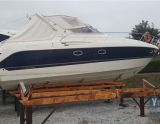Cranchi Smeraldo 37, Моторная яхта Cranchi Smeraldo 37 для продажи Yacht Center Club Network