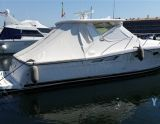 Tiara Yachts 3600 Open, Motor Yacht Tiara Yachts 3600 Open til salg af  Yacht Center Club Network