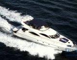 Sunseeker Manhattan 74, Motoryacht Sunseeker Manhattan 74 Zu verkaufen durch Yacht Center Club Network