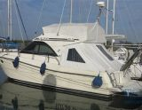 Ars Mare RS 33 Fly, Motor Yacht Ars Mare RS 33 Fly til salg af  Yacht Center Club Network