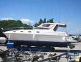 FIART MARE 36 Genius, Motor Yacht FIART MARE 36 Genius til salg af  Yacht Center Club Network