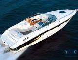 Chaparral 285 SSi, Моторная яхта Chaparral 285 SSi для продажи Yacht Center Club Network