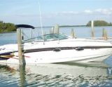 Chaparral 285 SSi, Motor Yacht Chaparral 285 SSi til salg af  Yacht Center Club Network