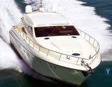 DALLA PIETA DP 58, Motoryacht DALLA PIETA DP 58 Zu verkaufen durch Yacht Center Club Network