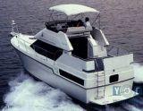 Carver Boat 33, Motor Yacht Carver Boat 33 til salg af  Yacht Center Club Network