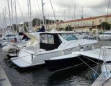 Tiara Yachts 3800 Open, Motor Yacht Tiara Yachts 3800 Open til salg af  Yacht Center Club Network