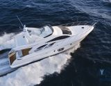 Azimut 55 E, Motorjacht Azimut 55 E hirdető:  Yacht Center Club Network