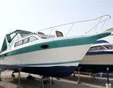 Baha 31 EXPRESS XLE, Моторная яхта Baha 31 EXPRESS XLE для продажи Yacht Center Club Network