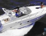 Cranchi Giada 30, Motoryacht Cranchi Giada 30 Zu verkaufen durch Yacht Center Club Network