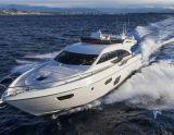 Ferretti 690, Motoryacht Ferretti 690 Zu verkaufen durch Yacht Center Club Network