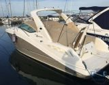 Sea Ray Boats 325 Sundancer, Motor Yacht Sea Ray Boats 325 Sundancer til salg af  Yacht Center Club Network
