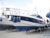 Alpa Patriot 45, Моторная яхта Alpa Patriot 45 для продажи Yacht Center Club Network