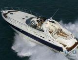 Cranchi Mediterranee 50, Моторная яхта Cranchi Mediterranee 50 для продажи Yacht Center Club Network