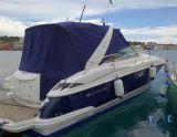 Monterey Boats 350 Sport Yacht, Моторная яхта Monterey Boats 350 Sport Yacht для продажи Yacht Center Club Network