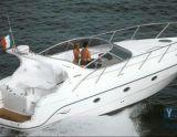 SESSA MARINE OYSTER 35, Bateau à moteur SESSA MARINE OYSTER 35 à vendre par Yacht Center Club Network