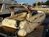 Solemar 33 Oceanic, Bateau à moteur Solemar 33 Oceanic à vendre par Yacht Center Club Network