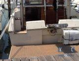 Vizianello VZ 34 FLY NATANTE, Motorjacht Vizianello VZ 34 FLY NATANTE hirdető:  Yacht Center Club Network