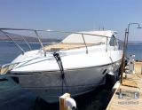 Salpa Laver 38X, Моторная яхта Salpa Laver 38X для продажи Yacht Center Club Network