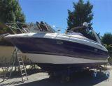 Monterey Boats 270 Cruiser, Motoryacht Monterey Boats 270 Cruiser Zu verkaufen durch Yacht Center Club Network