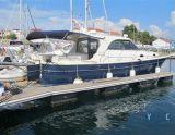Vektor Adriana 44, Моторная яхта Vektor Adriana 44 для продажи Yacht Center Club Network