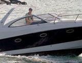 Manara 28, Motoryacht Manara 28 Zu verkaufen durch Yacht Center Club Network
