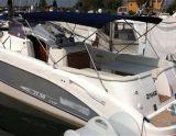 Mano Marine 27,50 EFB, Motor Yacht Mano Marine 27,50 EFB til salg af  Yacht Center Club Network