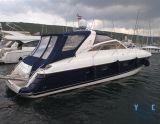 Princess Yachts V 42, Motor Yacht Princess Yachts V 42 til salg af  Yacht Center Club Network