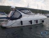 SESSA MARINE Oyster 40', Motoryacht SESSA MARINE Oyster 40' Zu verkaufen durch Yacht Center Club Network