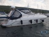 SESSA MARINE Oyster 40', Моторная яхта SESSA MARINE Oyster 40' для продажи Yacht Center Club Network