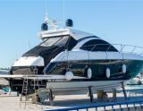 Sunseeker Portofino 48, Motoryacht Sunseeker Portofino 48 Zu verkaufen durch Yacht Center Club Network