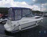 Bayliner 245 Cruiser, Моторная яхта Bayliner 245 Cruiser для продажи Yacht Center Club Network