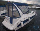 Bayliner 275 Cruiser, Motoryacht Bayliner 275 Cruiser Zu verkaufen durch Yacht Center Club Network