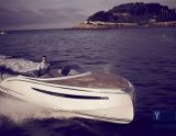 I.C.Yacht Luxury Tender 9.50m Open, Motoryacht I.C.Yacht Luxury Tender 9.50m Open Zu verkaufen durch Yacht Center Club Network