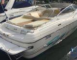 Cranchi ACQUAMARINA 31, Bateau à moteur Cranchi ACQUAMARINA 31 à vendre par Yacht Center Club Network