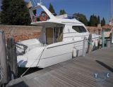 Carnevali 36 Fly, Motor Yacht Carnevali 36 Fly til salg af  Yacht Center Club Network