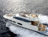 Jeanneau Prestige 500, Моторная яхта Jeanneau Prestige 500 для продажи Yacht Center Club Network